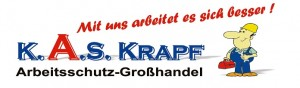 kas-krapf-logo-300x88