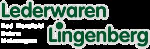 lingenberg.pngvbpu8i44oq6wzojv-300x98